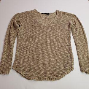 RDI Sweater